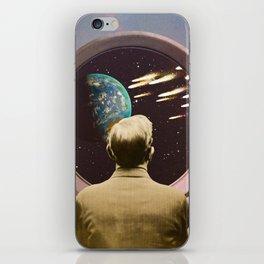 mcd iPhone Skin