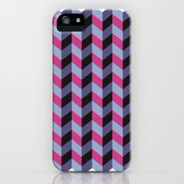 016 - A ladder to my mind iPhone Case