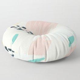 skylar Floor Pillow