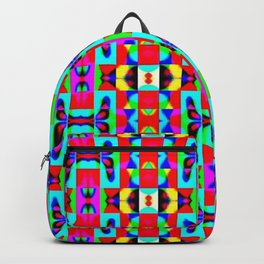Uh-mazing! Backpack