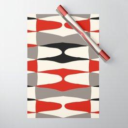 Zaha Mengo Wrapping Paper
