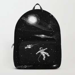 Gravity 3.0 Backpack