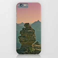 The Grand Canyon iPhone 6s Slim Case
