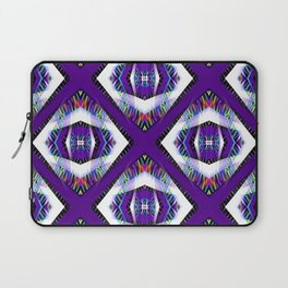 Windows in colors... Laptop Sleeve