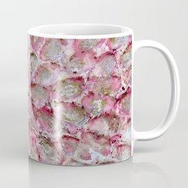 Like a Mandala Coffee Mug