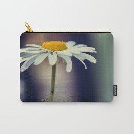 Daisy I Carry-All Pouch