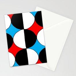 PATTERN 7 Stationery Cards
