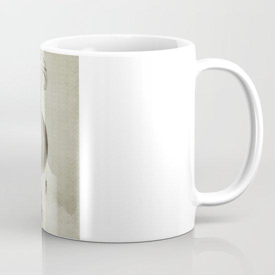jumbo 02 Mug