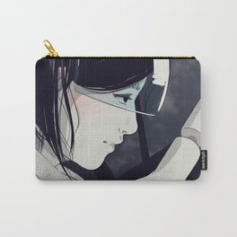 Lisa Carry-All Pouch