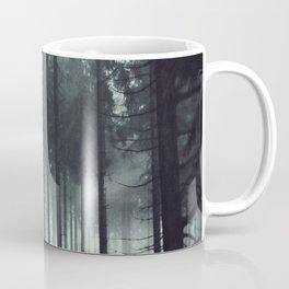 Shadow and Light Coffee Mug