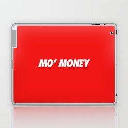#TBT - MOMONEY Laptop & iPad Skin