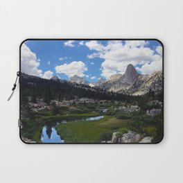 Fin Dome Laptop Sleeve