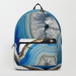 Embryonic agate Backpack