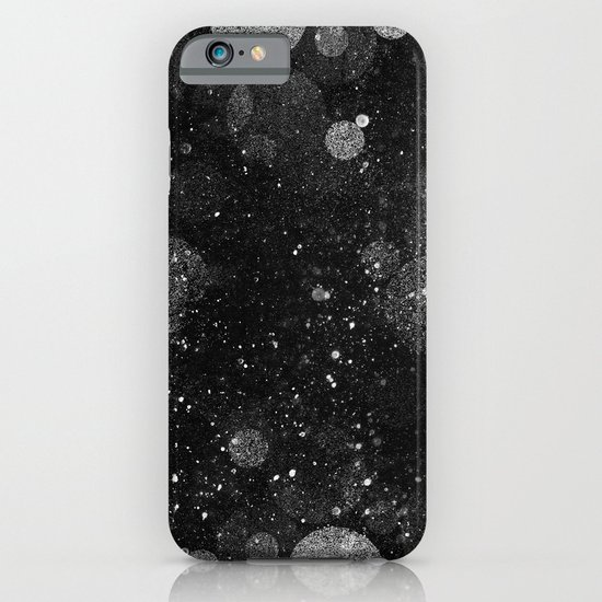 OUTER_____ iPhone & iPod Case