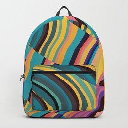 Fusion III Backpack