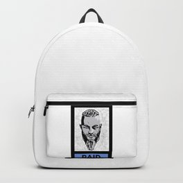 Viking Ragnar Lothbrok (Raid) Backpack