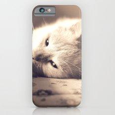 Maia Slim Case iPhone 6s