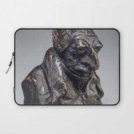 Honore Daumier - François, Marquis de Barbe-Marbois Laptop Sleeve