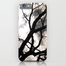 tumultuous iPhone 6s Slim Case