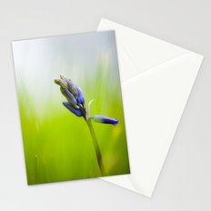 The Drifter Stationery Cards
