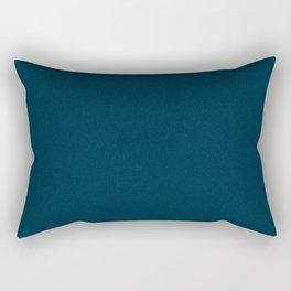 Plain Wallpaper Rectangular Pillow