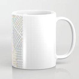 The Disputed Prize Coffee Mug