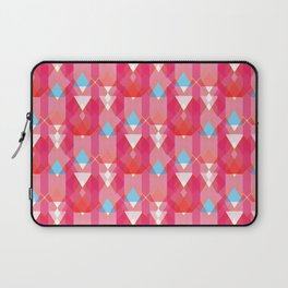 Sofia Laptop Sleeve