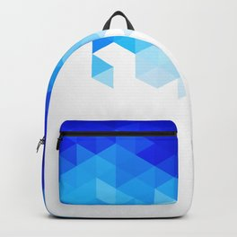 Geometria Backpack