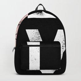 Hamster LOVE - Gift for Hammy Owner Backpack