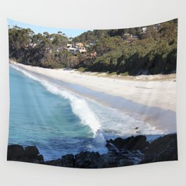 Southern Wall Tapestry