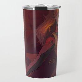 A.L.S. Travel Mug