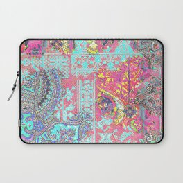 Tracy Porter / Poetic Wanderlust: La Vie Est Belle Laptop Sleeve