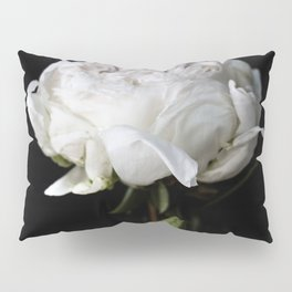 Peony - simply perfect II Pillow Sham