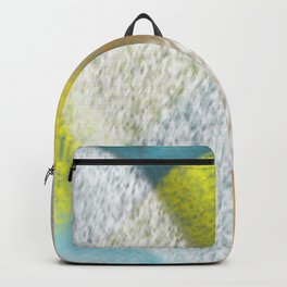 Surf on Colors (2) Backpack