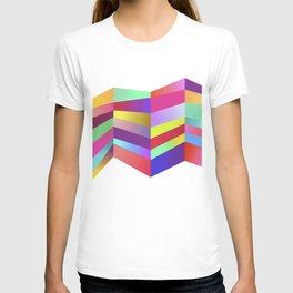 Impossible No. 1 T-shirt