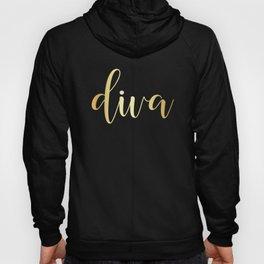Diva Hoody