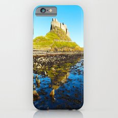 Holy Island iPhone 6s Slim Case