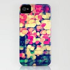 skyrt Slim Case iPhone (4, 4s)