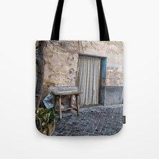 014 Tote Bag