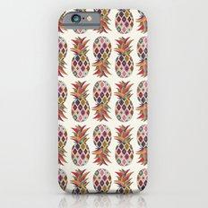 Tropicana Slim Case iPhone 6s