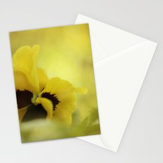 Beautiful Imperfection Stationery Cards