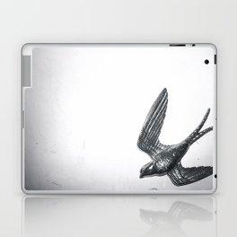 Midas Touch Laptop & iPad Skin
