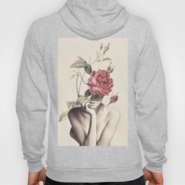 Bloom 3 Hoody