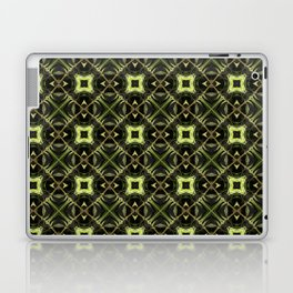 Pattern 9 Laptop & iPad Skin