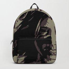 Dark Willow Backpack