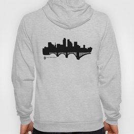 Take Back Mpls Hoody