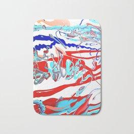 Meltme Bath Mat