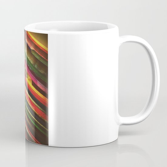 Come Together Mug