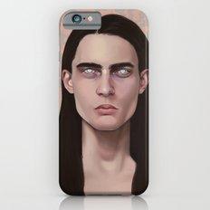 210317 Slim Case iPhone 6s
