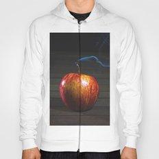 Apple Bomb Hoody